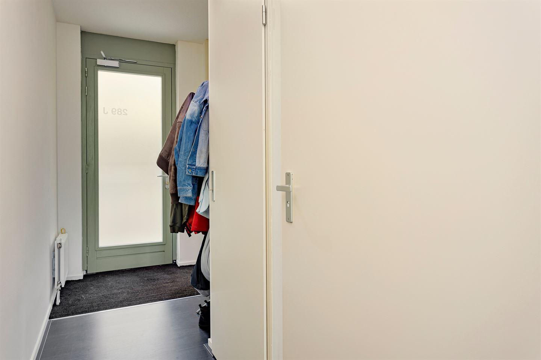 Bekijk foto 6 van Nieuwstraat 289 j