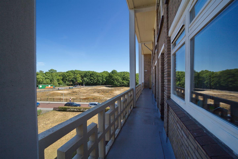 Bekijk foto 3 van Ridderspoorweg 248