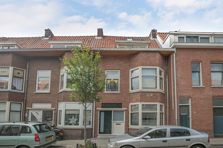 Bekijk foto 1 van Tollensstraat 35