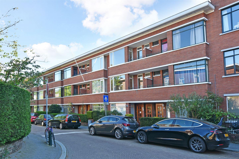 Bekijk foto 1 van Van der Aastraat 104