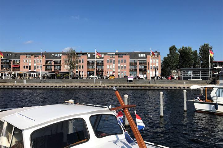 Havenzicht 74, Almere