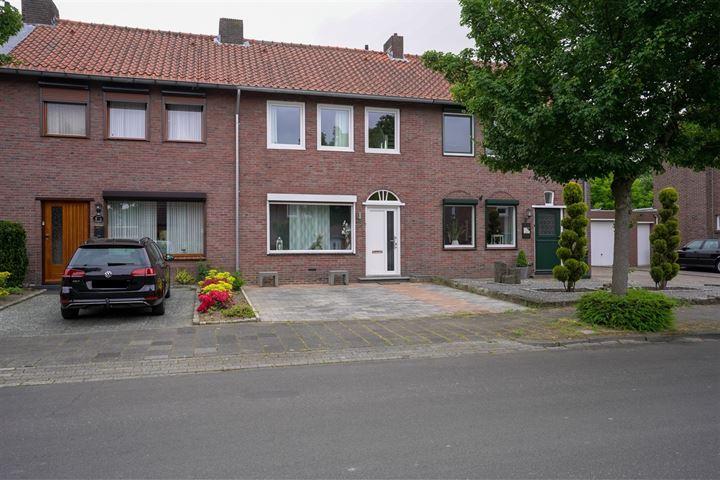 Maarstraat 35