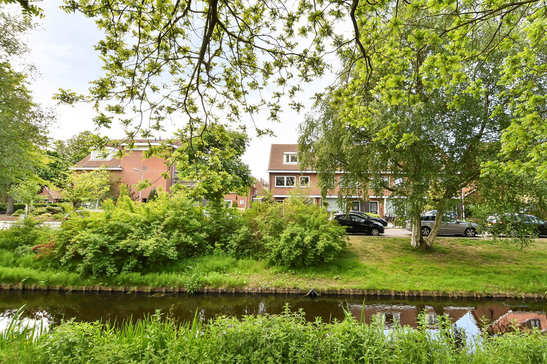 View photo 1 of Tollenskade 3