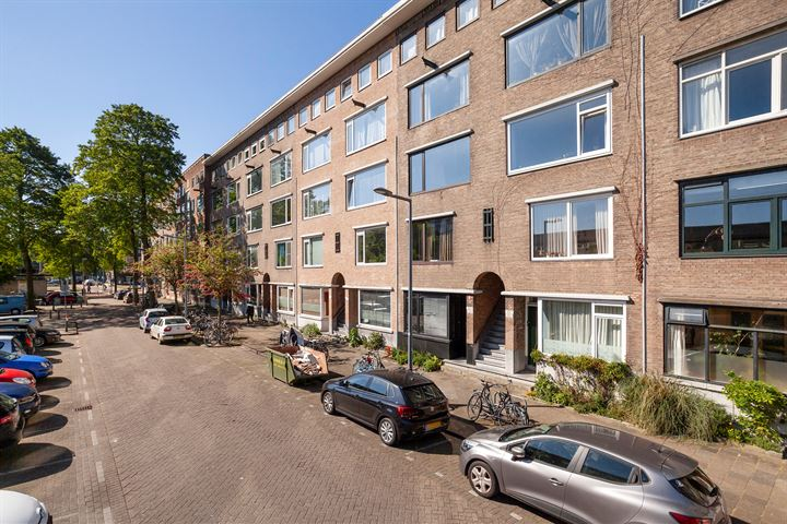 Noorderhavenkade 153 A2