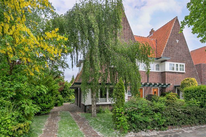 Wilhelminaweg 24