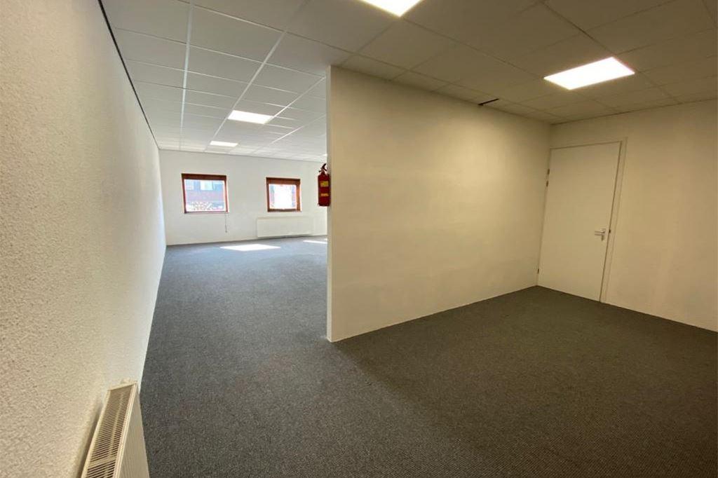 Bekijk foto 3 van De Corridor 12 D