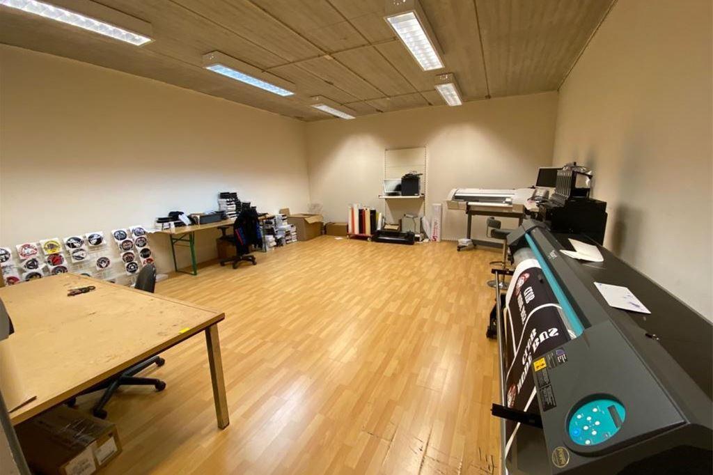 Bekijk foto 5 van De Corridor 12 D