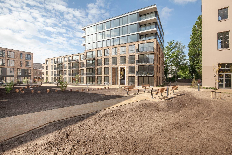 View photo 1 of B.P. van Verschuerstraat 63 2