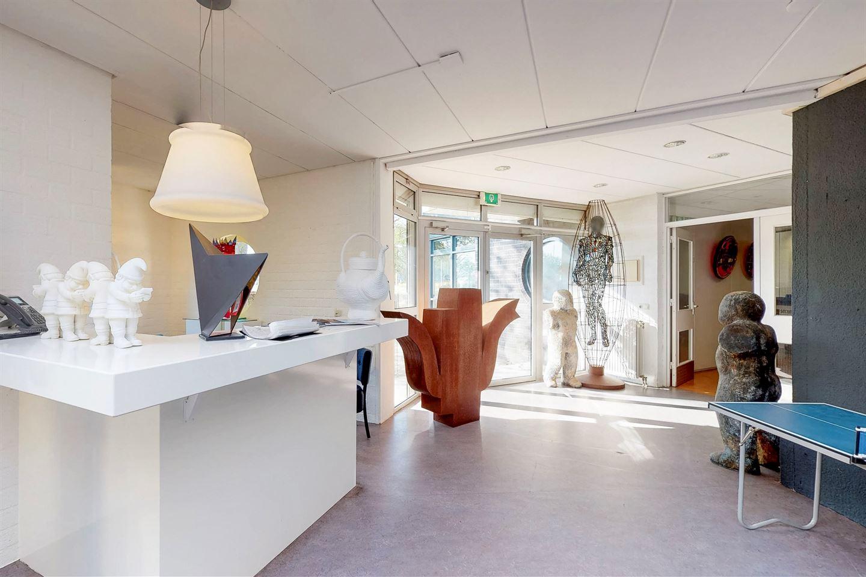 Bekijk foto 5 van Oosterhoutseweg 18