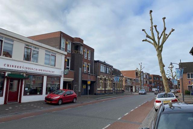 Bekijk foto 3 van Ootmarsumsestraat 251