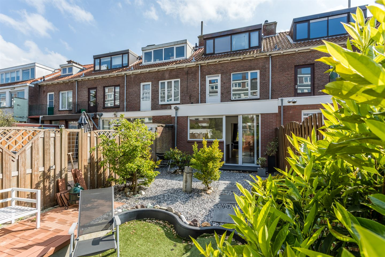 Bekijk foto 1 van Soesterbergstraat 34