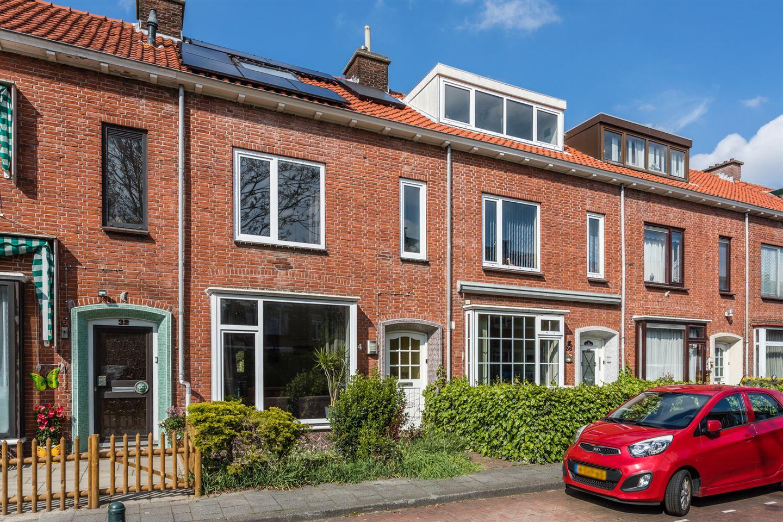 Bekijk foto 2 van Soesterbergstraat 34