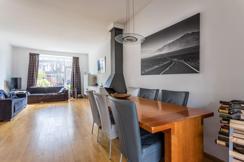 Bekijk foto 3 van Soesterbergstraat 34