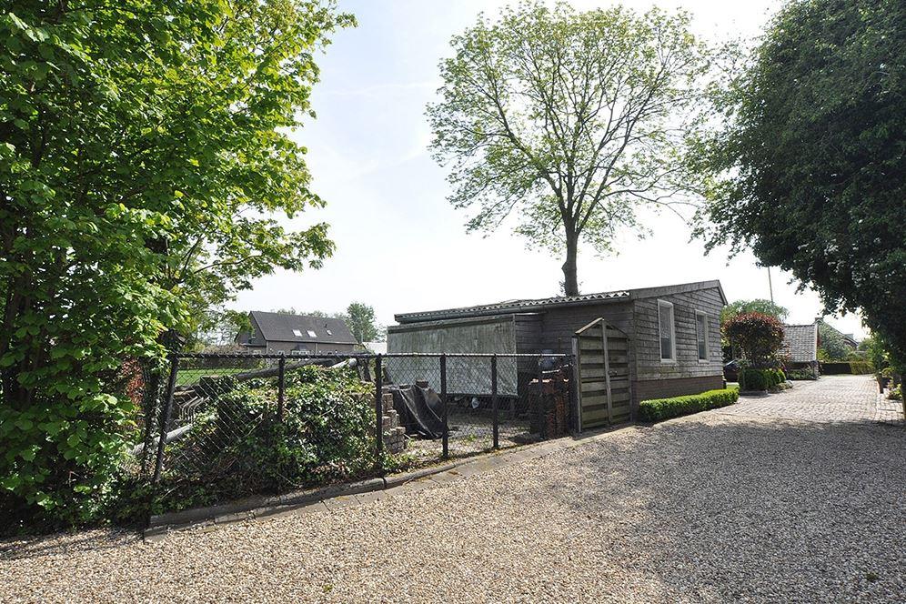 View photo 3 of Kerkdijk 172