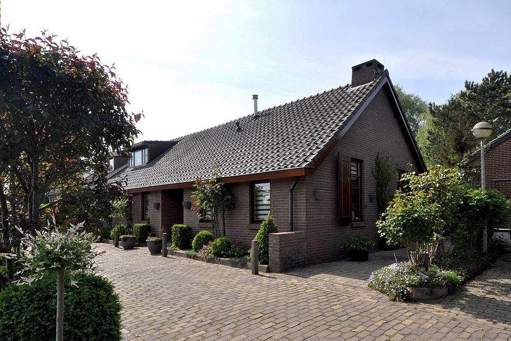 View photo 5 of Kerkdijk 172