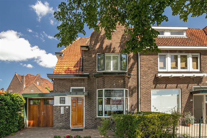 Deventerstraatweg 157