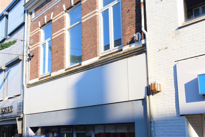 Noordstraat 97