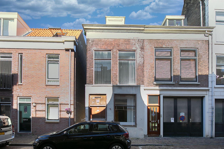 Bekijk foto 1 van Nieuwstraat 25