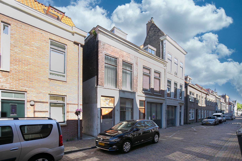 Bekijk foto 2 van Nieuwstraat 25