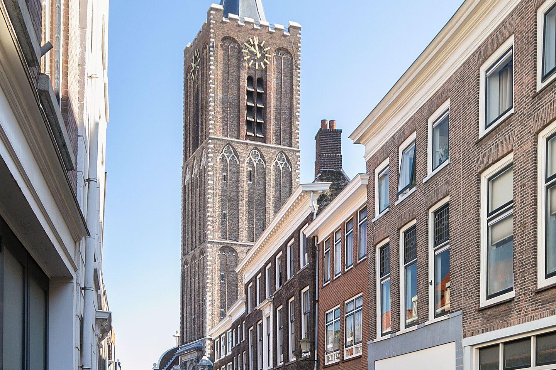 Bekijk foto 7 van Nieuwstraat 25