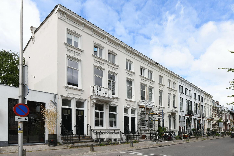 Bekijk foto 1 van F.C. Dondersstraat 4 A