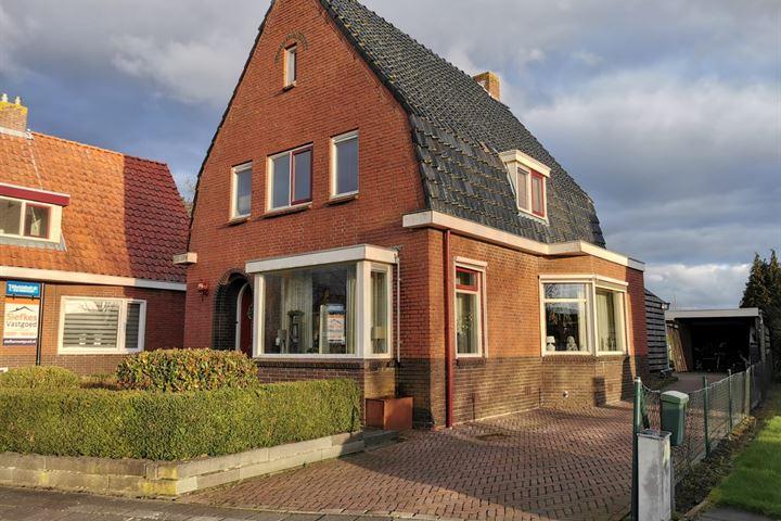 H. Hindersstraat 104