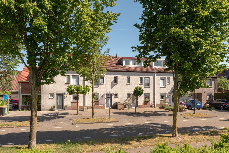Bekijk foto 1 van Ruige Velddreef 120