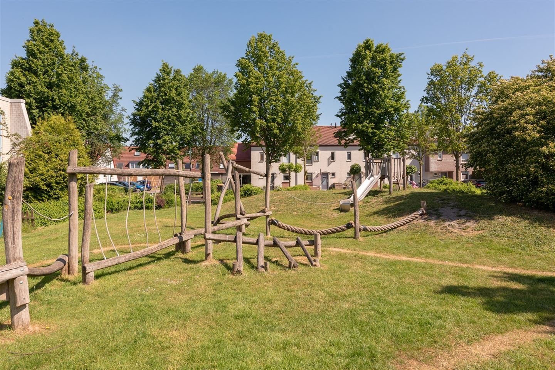 Bekijk foto 6 van Ruige Velddreef 120