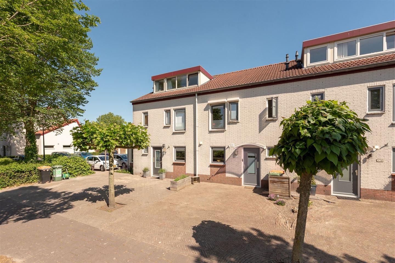 Bekijk foto 7 van Ruige Velddreef 120