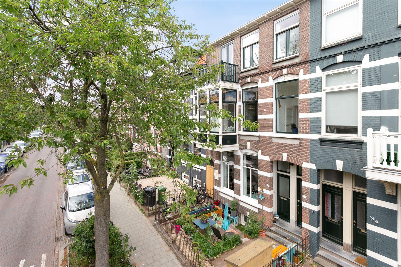 Bekijk foto 1 van Staringstraat 24
