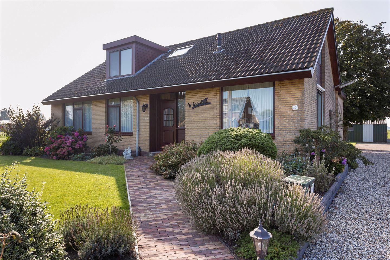 Bekijk foto 4 van Bovenkerkseweg 110 b
