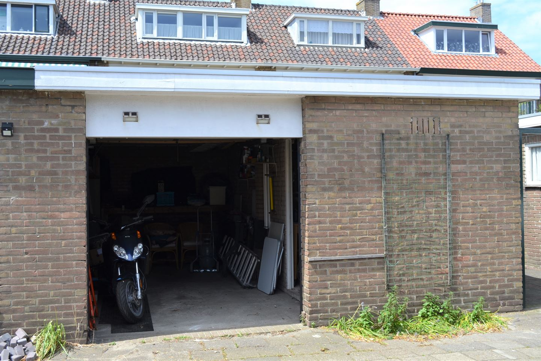 Bekijk foto 3 van Molenstraat 125