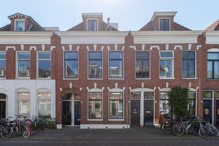 Fivelstraat 7