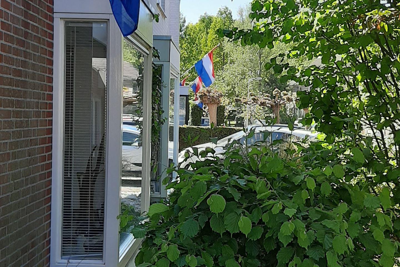 Bekijk foto 2 van Maalbergenstraat 12