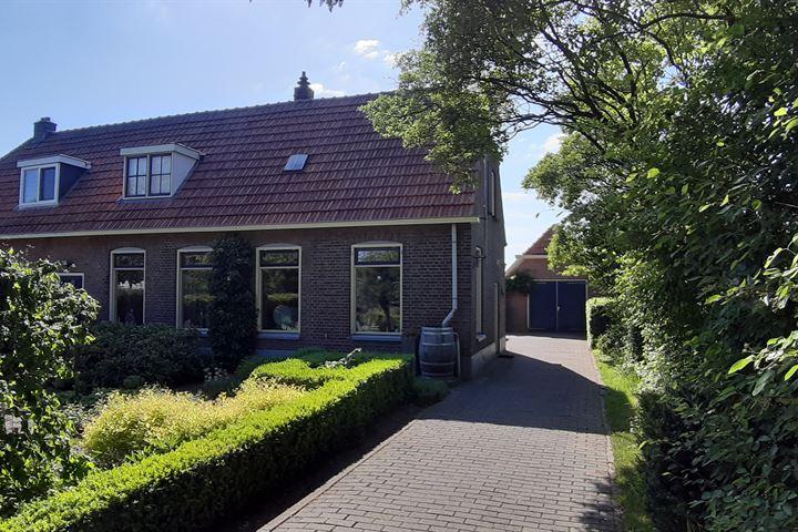 Vilstersedijk 5