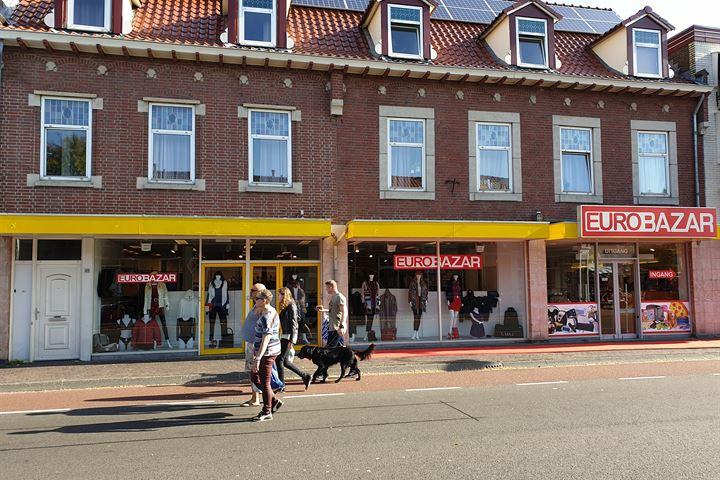 Kloosterdreef 47 en 49, Eindhoven