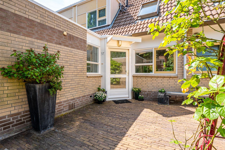 Bekijk foto 3 van Jan van Eycklaan 57
