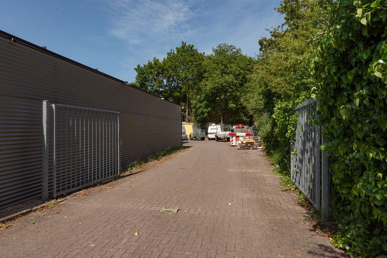 Bekijk foto 4 van Westerweg 198 C