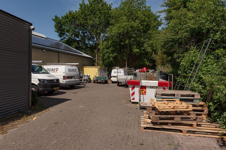 Bekijk foto 5 van Westerweg 198 C
