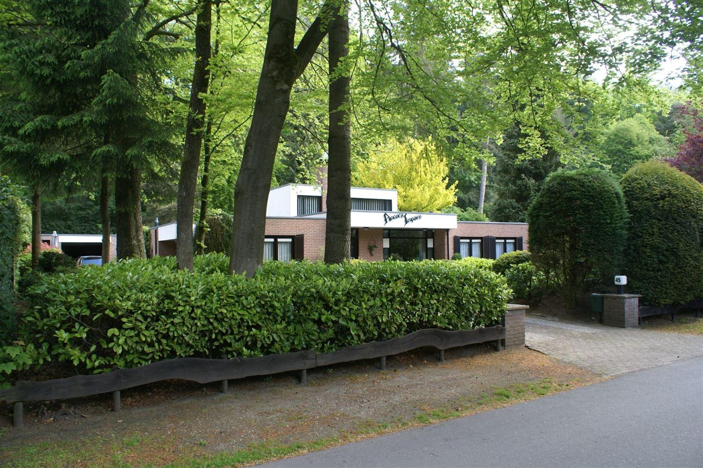 Bekijk foto 2 van Drieseweg 45