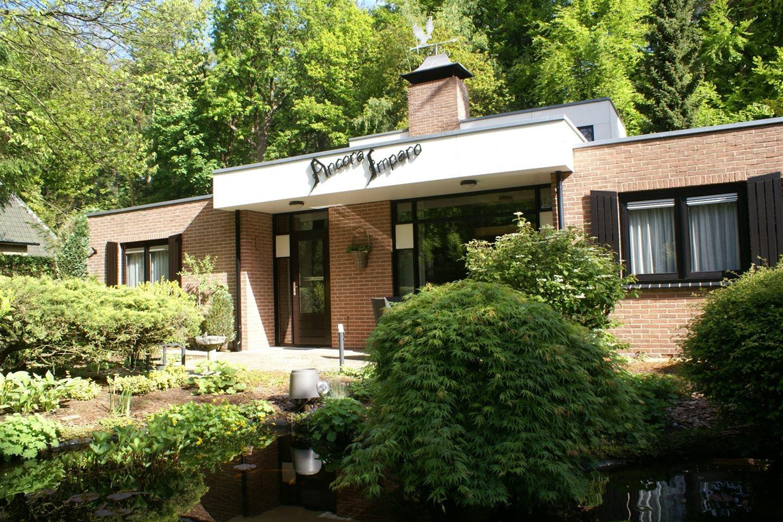 Bekijk foto 3 van Drieseweg 45