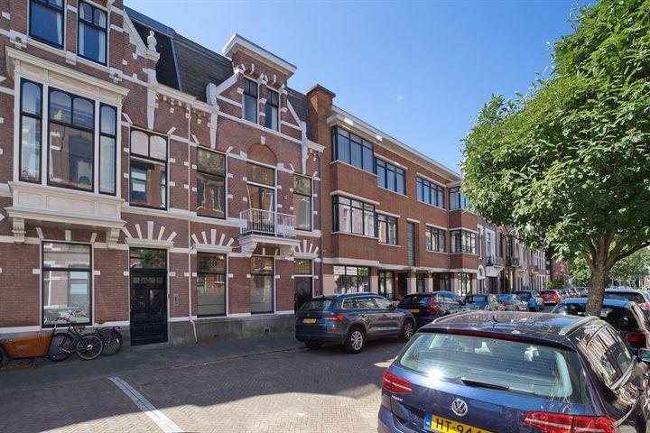 Van Blankenburgstraat 66