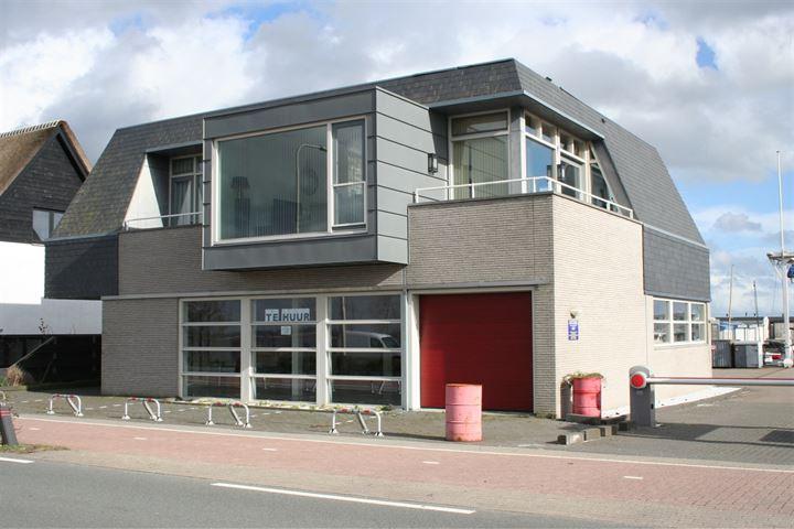Veendijk 17, Loosdrecht