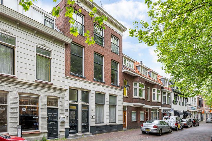 Lange Kerkstraat 76 A