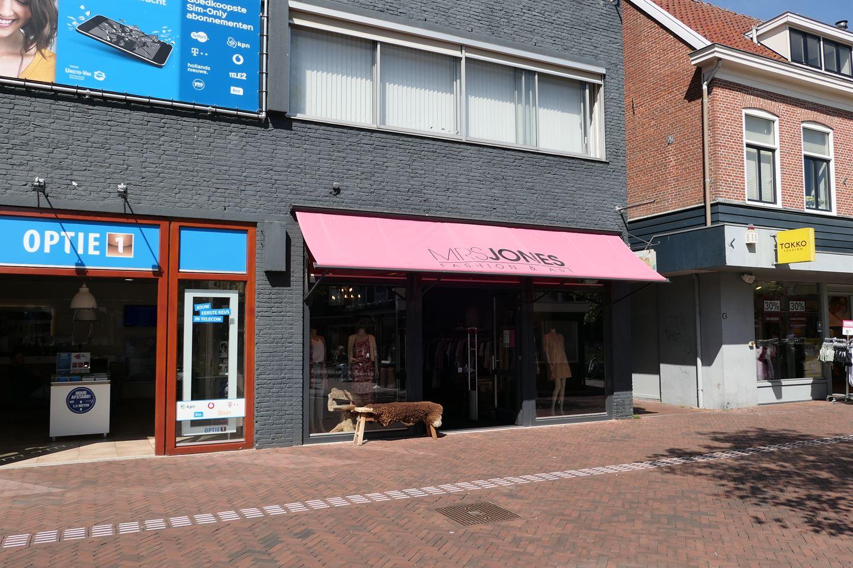 Bekijk foto 1 van Hoofdstraat 94