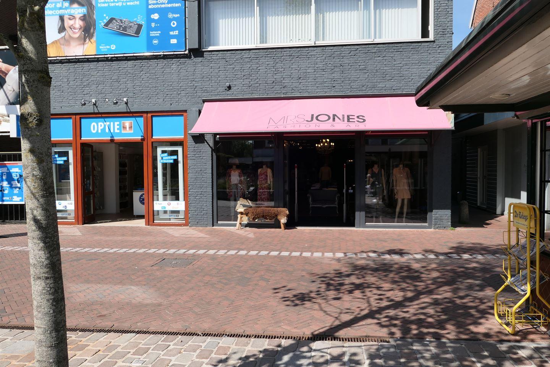 Bekijk foto 2 van Hoofdstraat 94