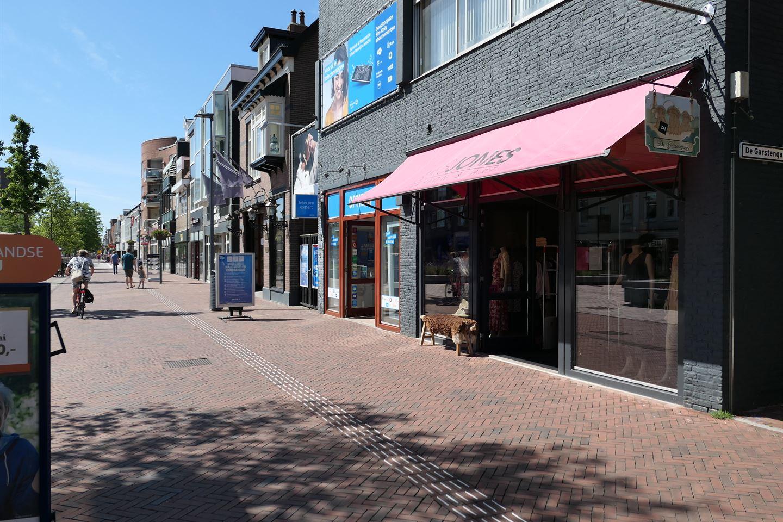Bekijk foto 3 van Hoofdstraat 94