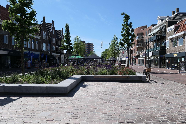 Bekijk foto 5 van Hoofdstraat 94