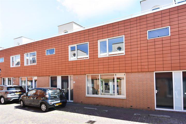 Kielstraat 14