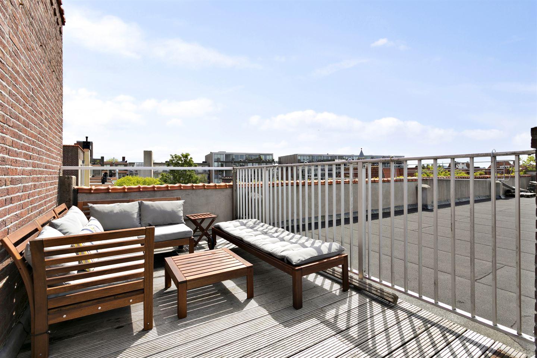 Apartment for rent: Hoofddorpplein 3 1059 CV Amsterdam funda